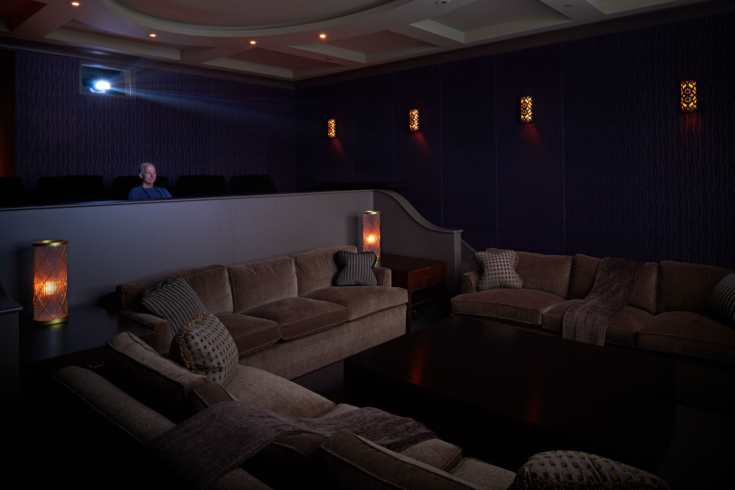 17_HomeTheater_A