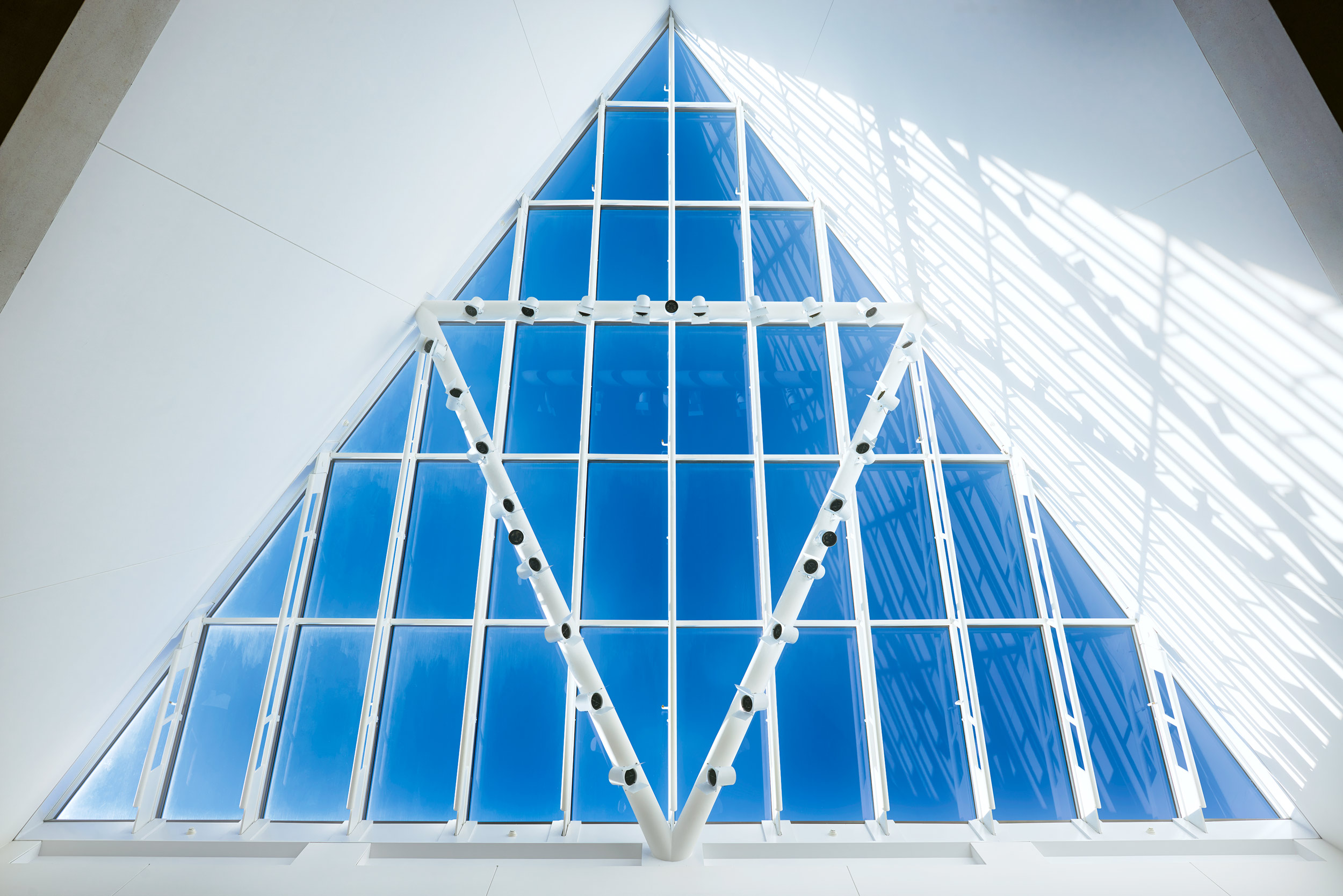 20_Buck_Triangle_CeilingWindow
