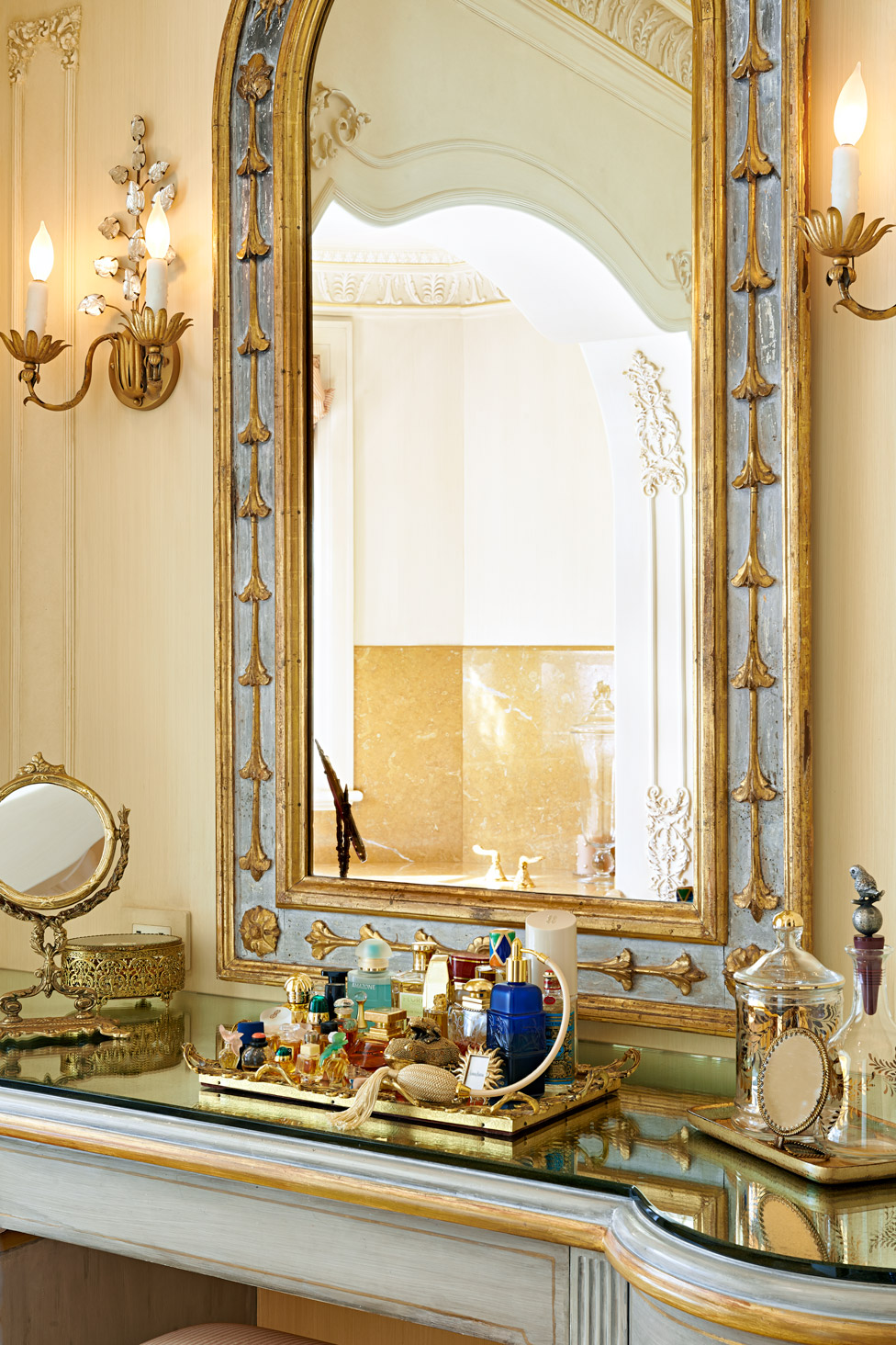 Bathroom_Vanity