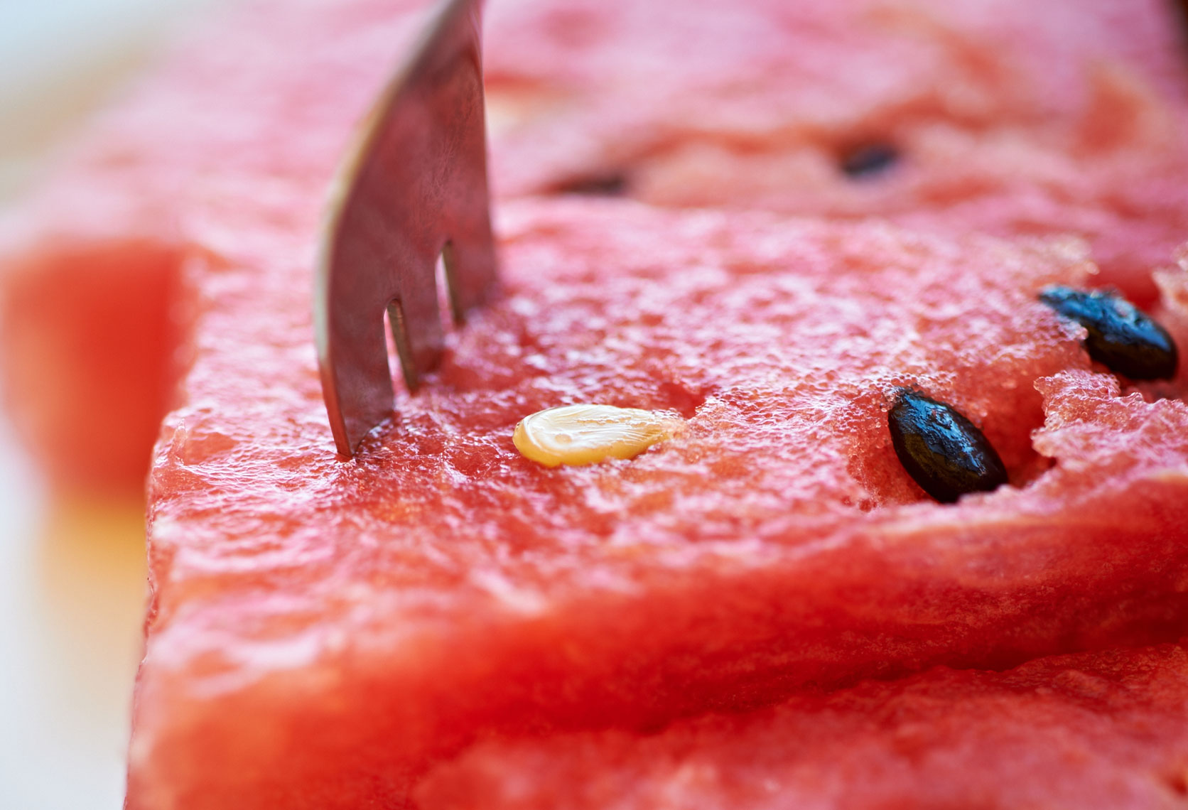 Summer Watermelon, greece